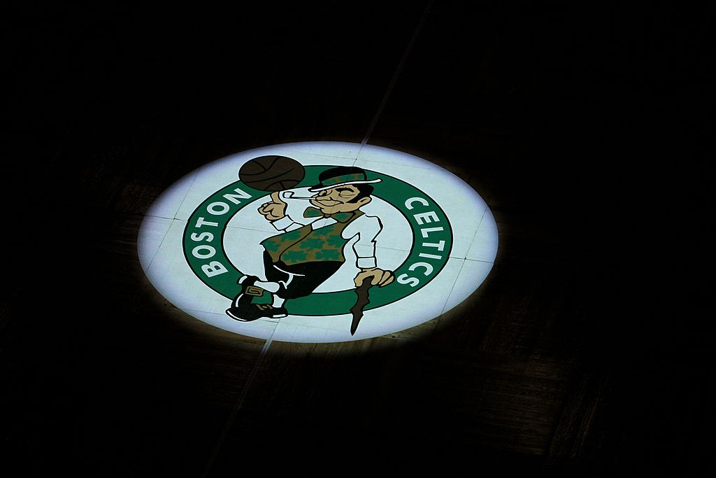 Boston's basketball team wasn't the first squad called the Celtics.