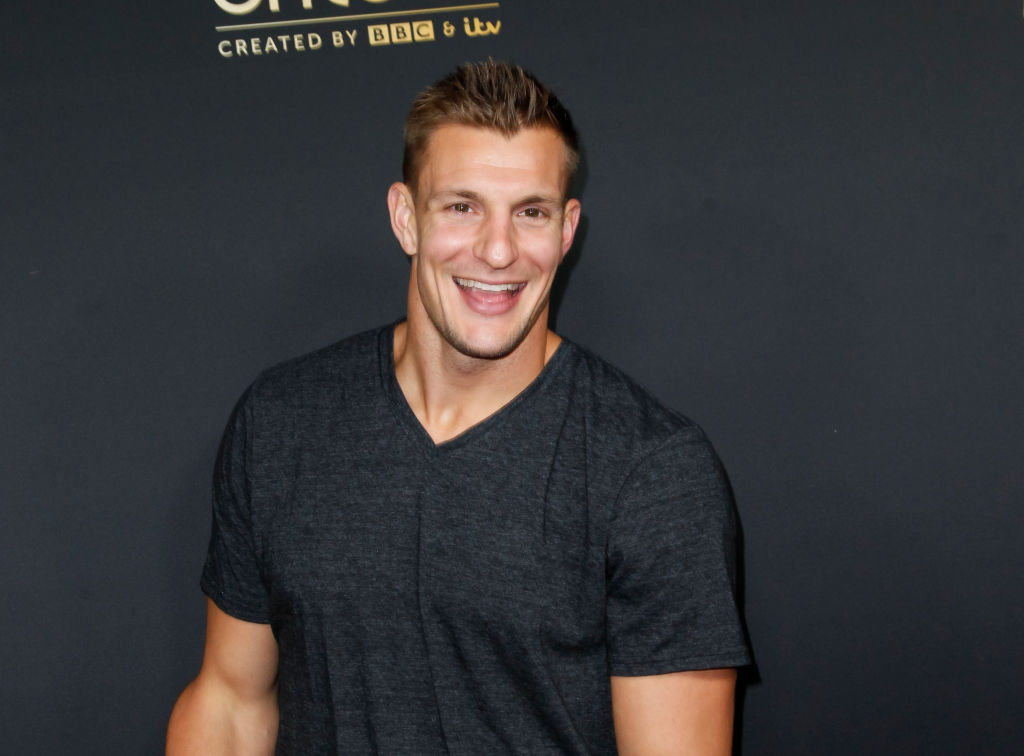 Rob Gronkowski made over $50 million during his NFL career, but his business ventures after football will cause Gronk's net worth to skyrocket.