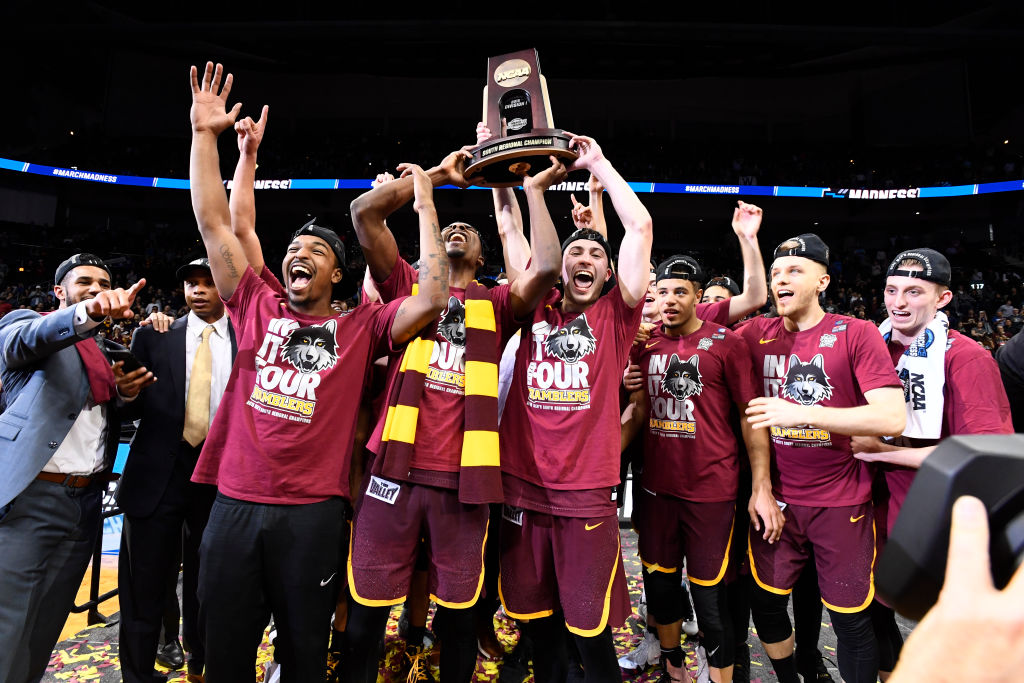 March Madness begins before the NCAA tournament tips off. Get a leg up on your bracket pool by checking out these conference tournaments.