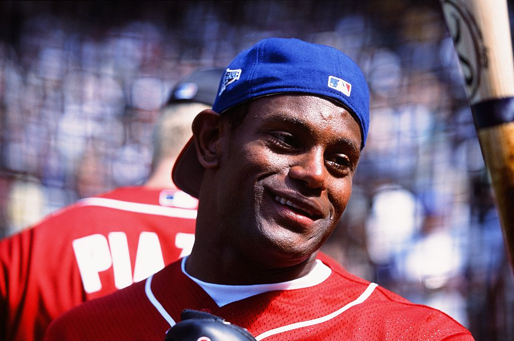 Where is Ex-Chicago Cubs Star Sammy Sosa Now?