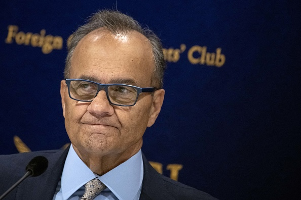 Joe Torre managed the Yankees who won three straight titles