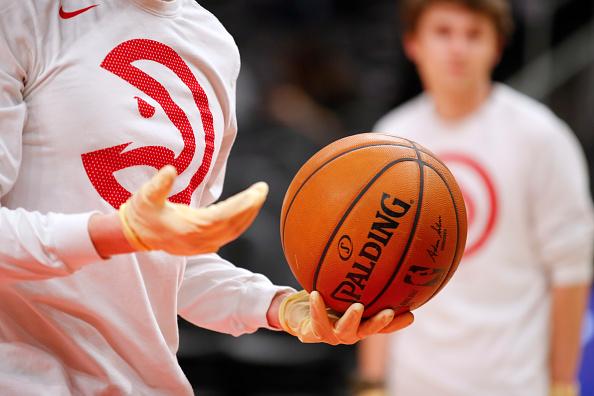 NBA and the coronavirus