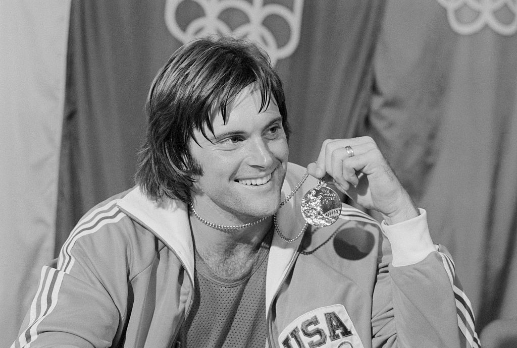 Bruce Jenner and Scooby-Doo Could Be Part of the Reason the NBA Draft Is Only Two Rounds