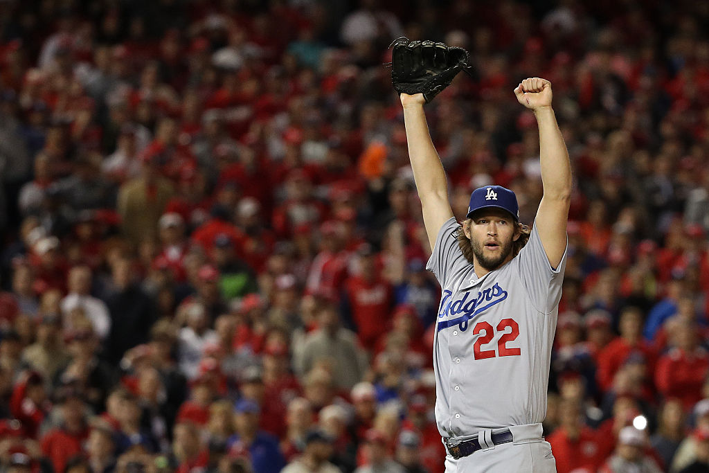 The Los Angeles Dodgers are in a big market and they have had a lot of success. This has made them one of the most valuable teams in the MLB.