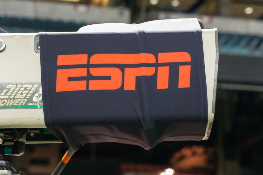 Will You Get a Refund for Cable TV Sports Channels?