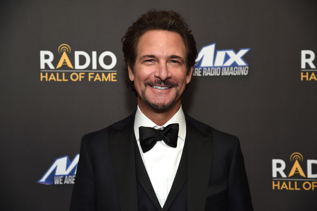 Radio jobs aren't famous for their lucrative pay, but Jim Rome isn't a typical radio host. His show made him the richest man in sports radio.