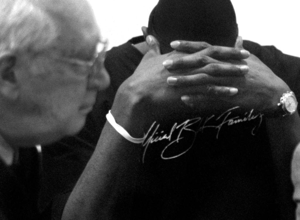Malik Sealy's Death Had Quite an Impact on 2020 Hall of Famer Kevin Garnett