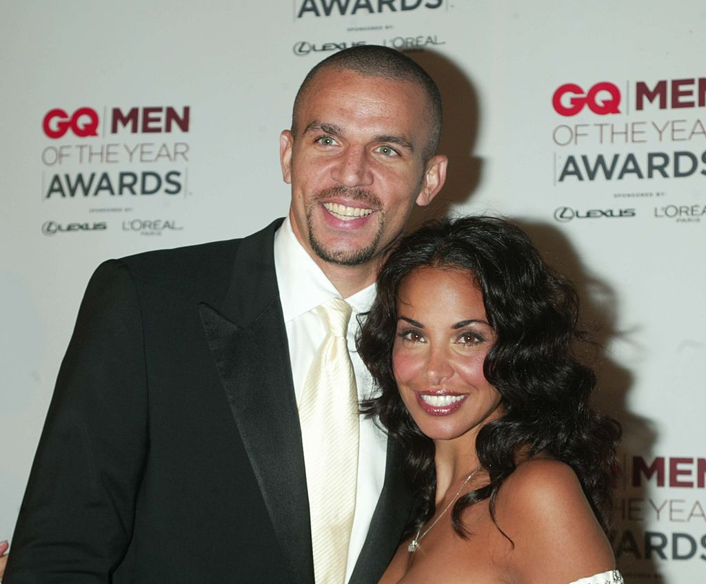 Jason Kidd got arrested after a domestic dispute ensued that began with the NBA star spitting french fries at his wife.