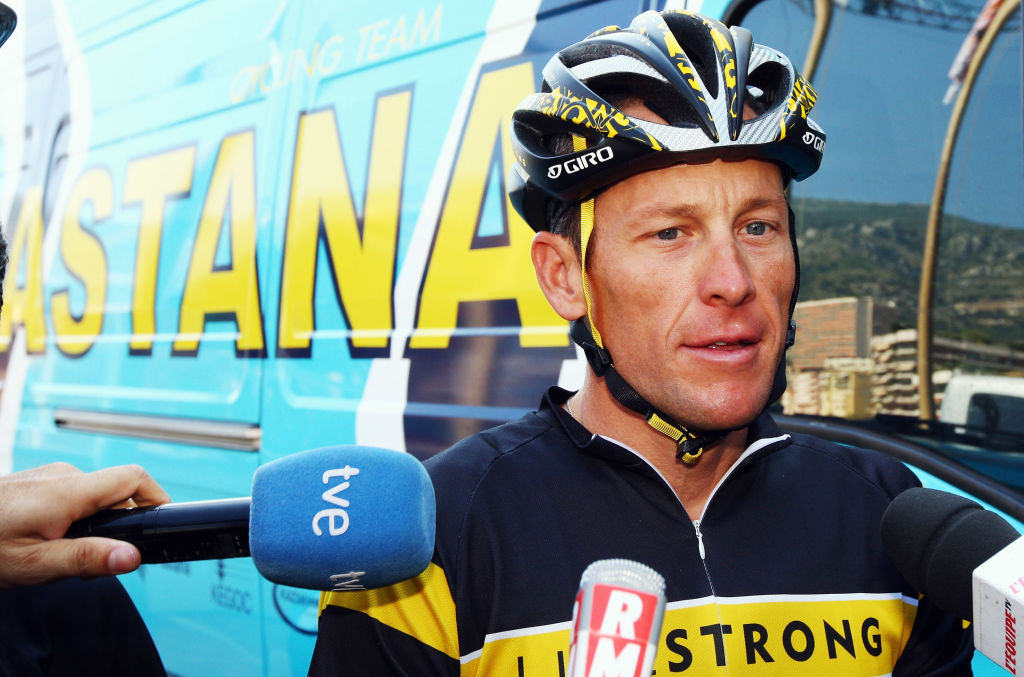 Lance Armstrong's story helped Livestrong raise massive amounts of money for cancer. Now, the charity has lost millions in donations.