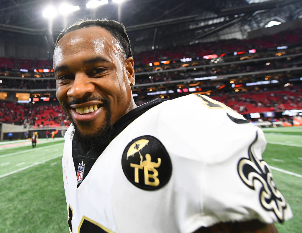 Ted Ginn Jr. has not made one Pro Bowl in his 13-season NFL career. Even though this has been the case, he still has a large net worth.