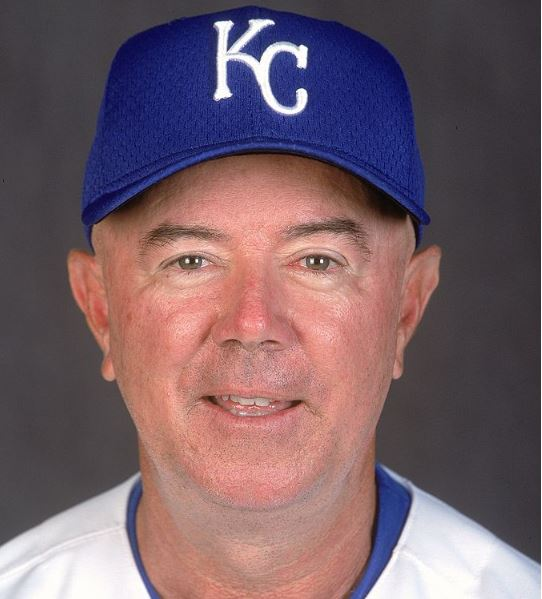 Whatever Happened to the Father and Son Who Brutally Attacked Royals Coach Tom Gamboa?