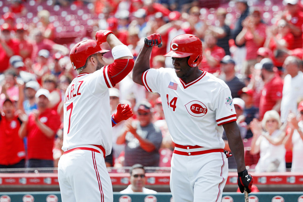 The Cincinnati Reds have a chance to be really good in 2020. However, the MLB could screw them over yet again if there is no season.