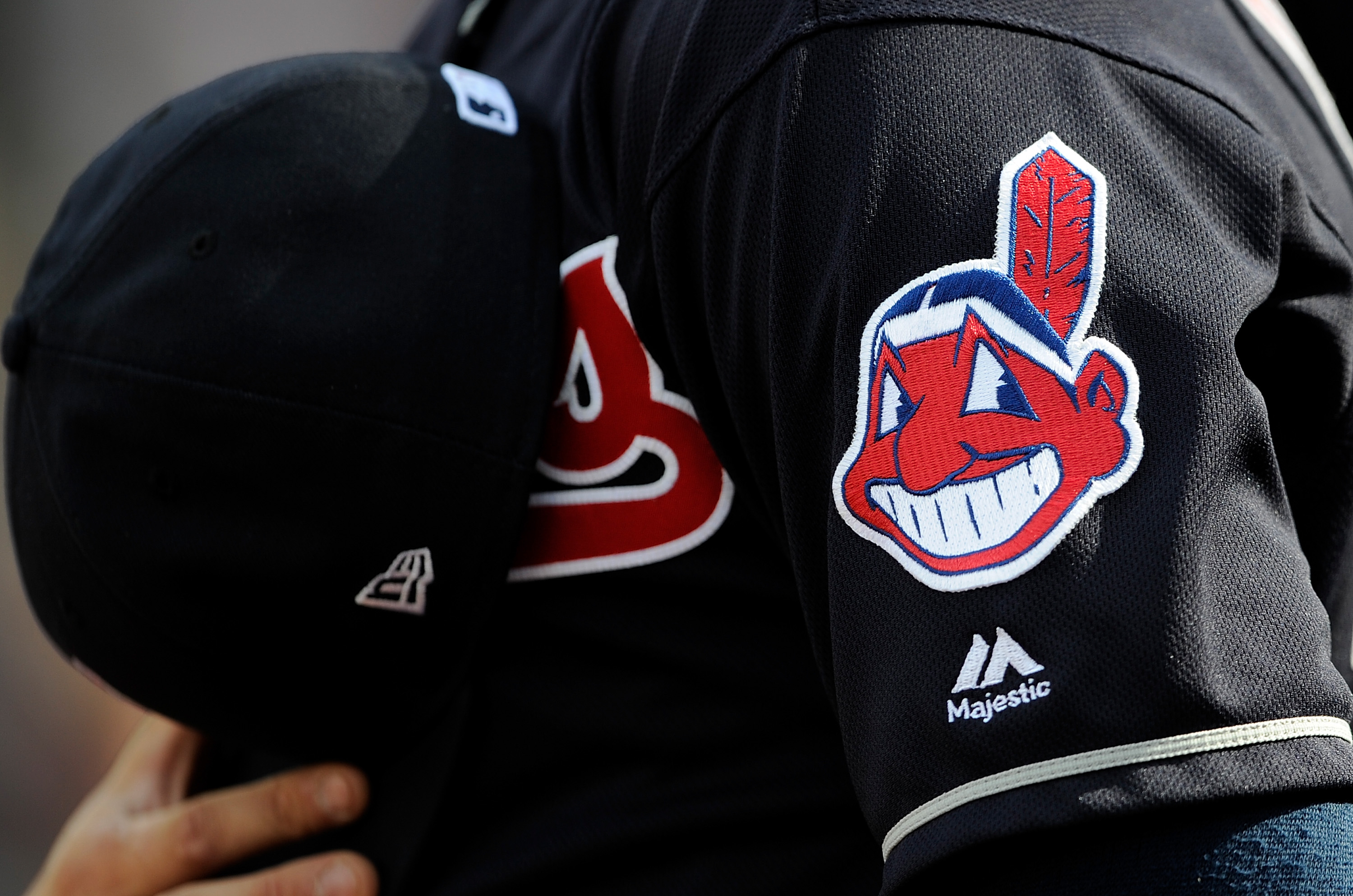 The Tragic Boating Accident That Killed Cleveland Indians Teammates Tim Crews and Steve Olin