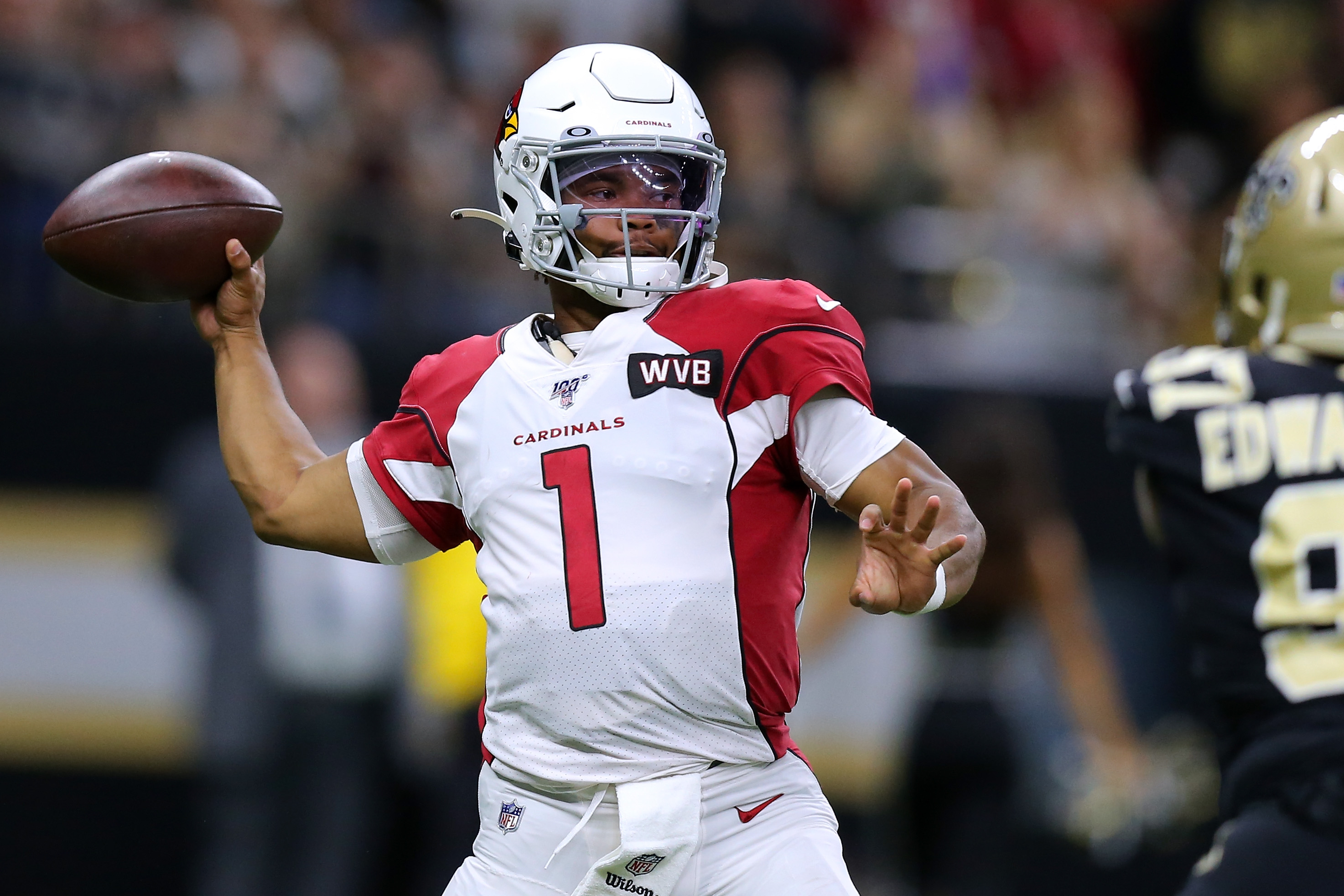 Kyler Murray's NFL Career Could Mirror 1 Future Hall of Famer