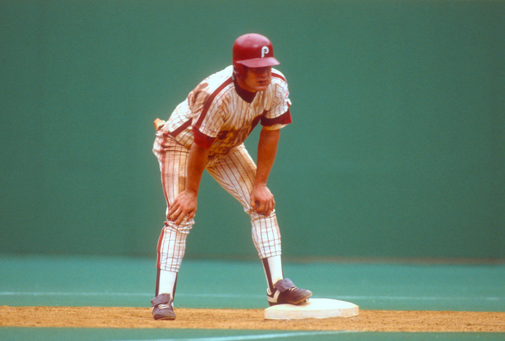 Lenny Dykstra Is Now Claiming Ron Darling Faked His Cancer