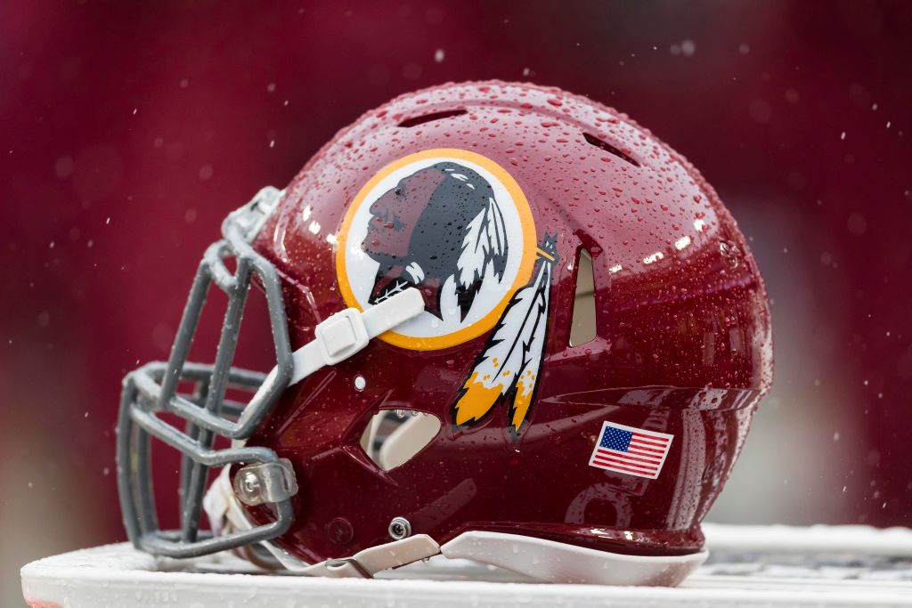 People across the world have demanded the Washington Redskins change their name. Now, the team's hometown paper is joining those discussions.
