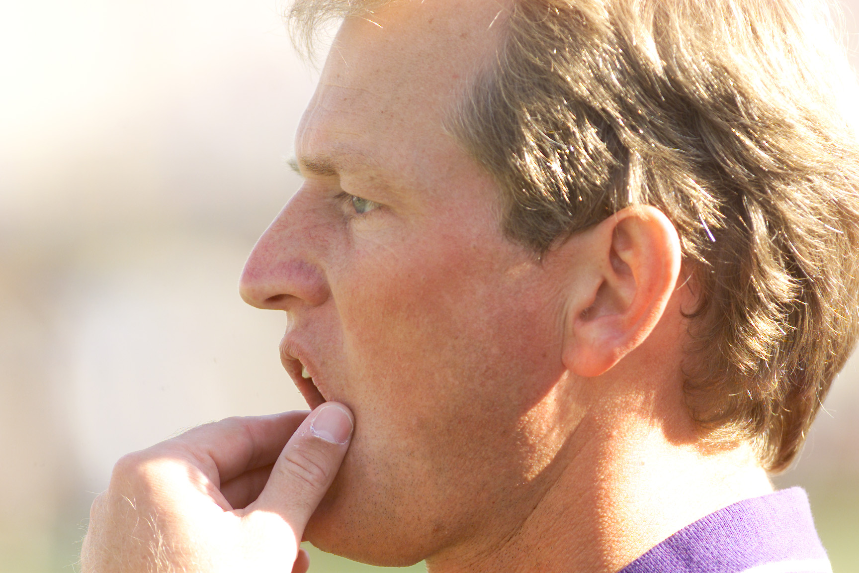 The University of Washington fired head coach Rick Neuheisel for his involvement in a March Madness pool.