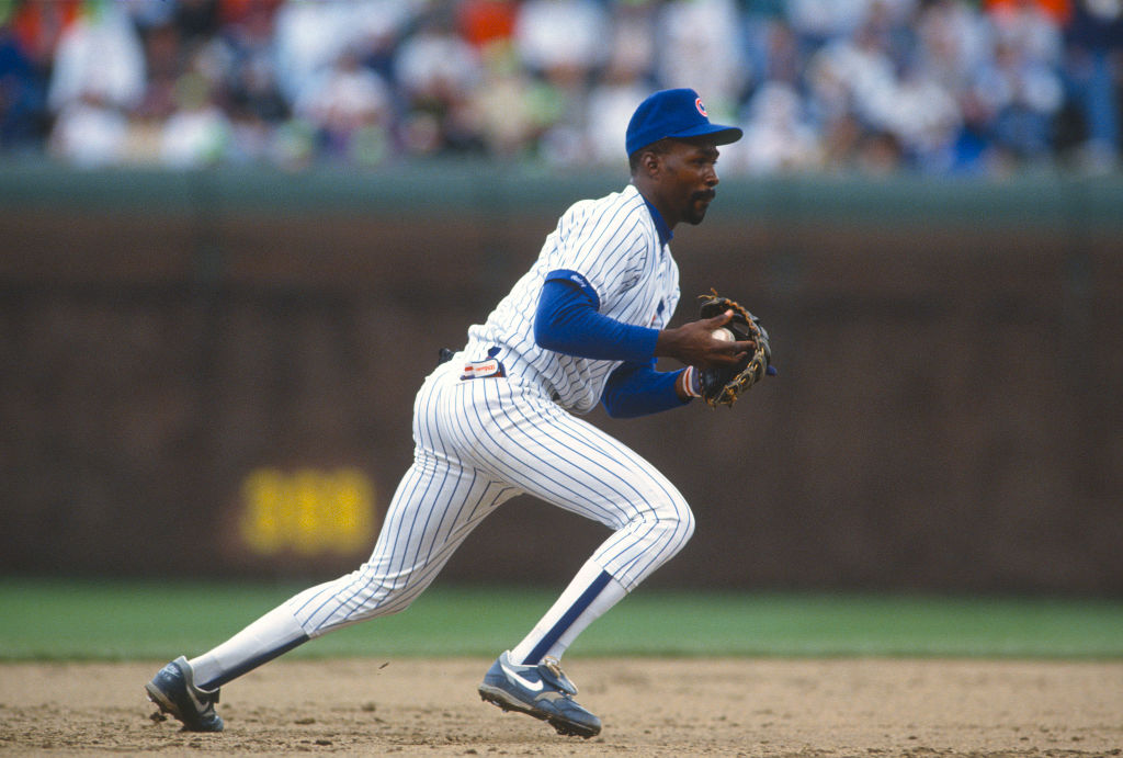 What Happened to Two-Time MLB All-Star Shawon Dunston?