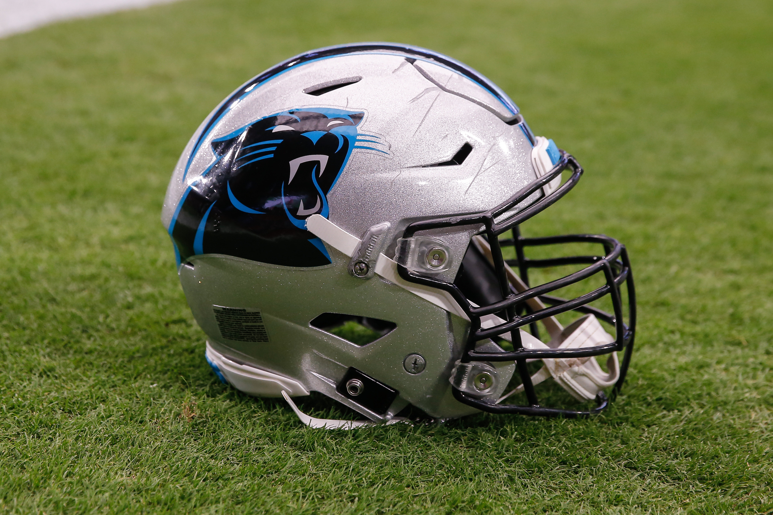 While the 2020 NFL season will be a but unsual for everyone, things will be extra challenging for the Carolina Panthers.