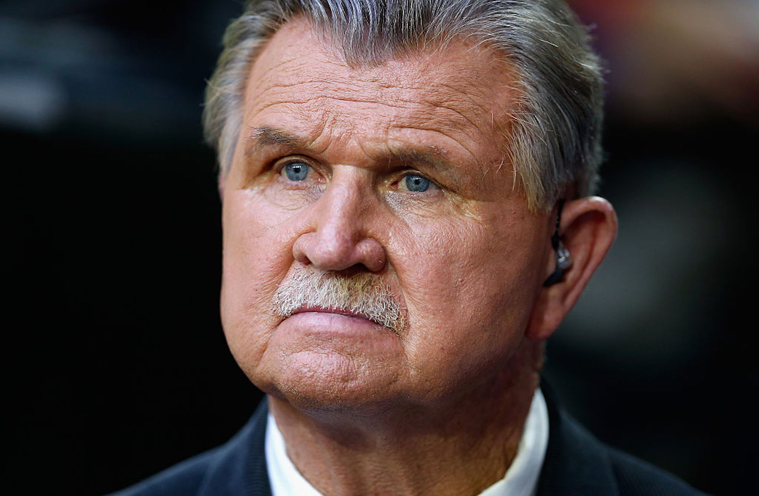 Mike Ditka found himself in hot water for controversial comments on the national anthem protests, and now powerful NFL figures are piling on.