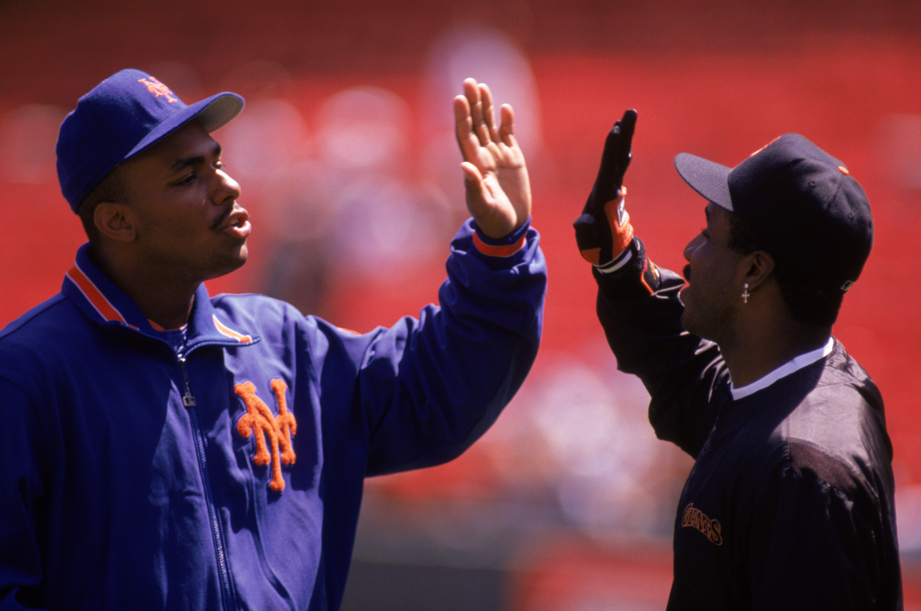 July 1 is Bobby Bonilla Day. The former Met will bank over $1 million today, which is more than Patrick Mahomes is due in 2020 base salary.