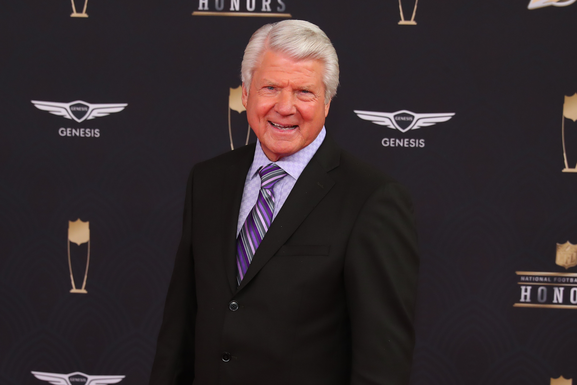 Jimmy Johnson is a Dallas Cowboys legend for the two Super Bowls he won there. After his time in Dallas, though, a TV show saved his life.