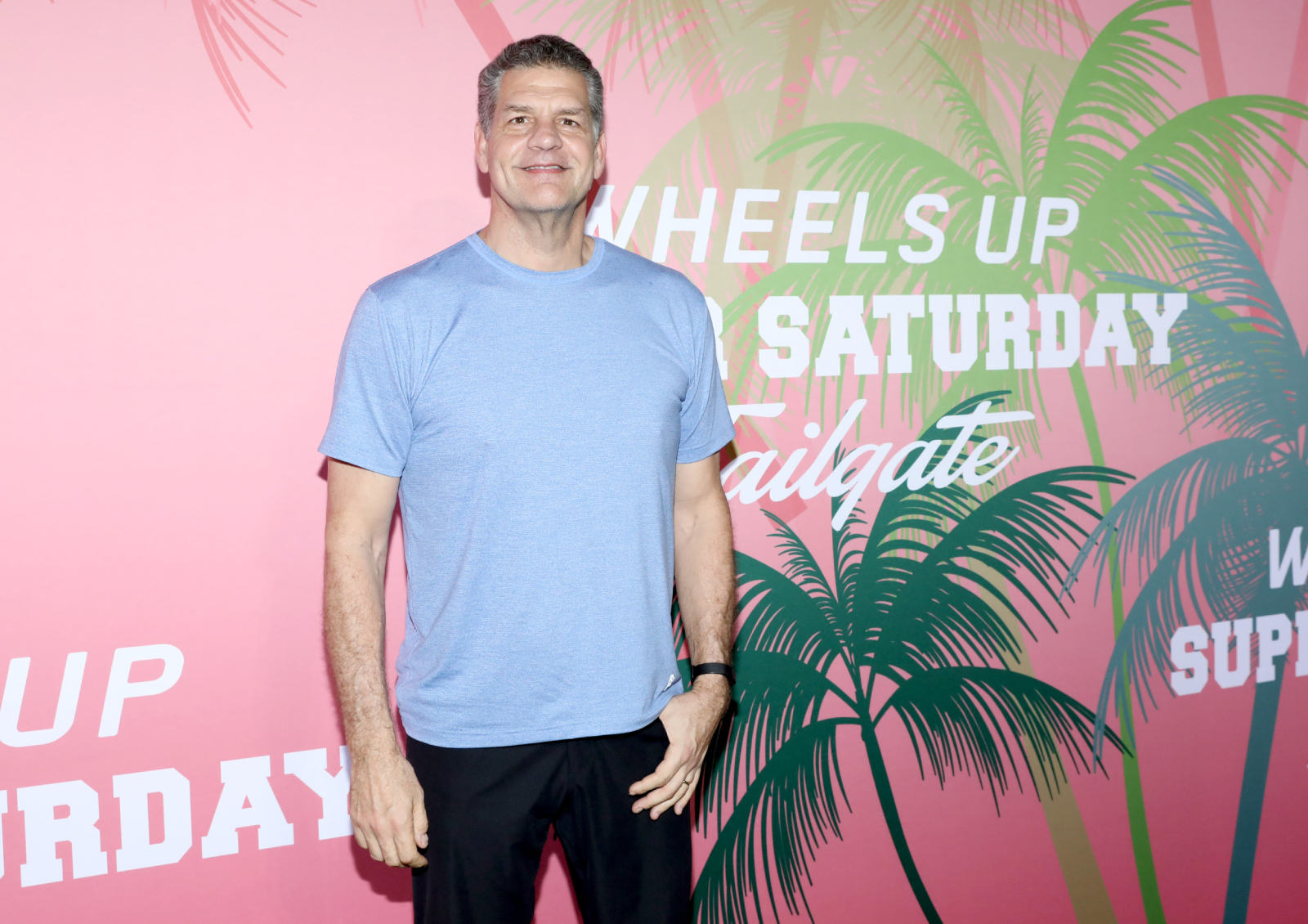 Mike Golic has been a well-known face at ESPN for years. His future there is unknown, but Golic still has a massive net worth.