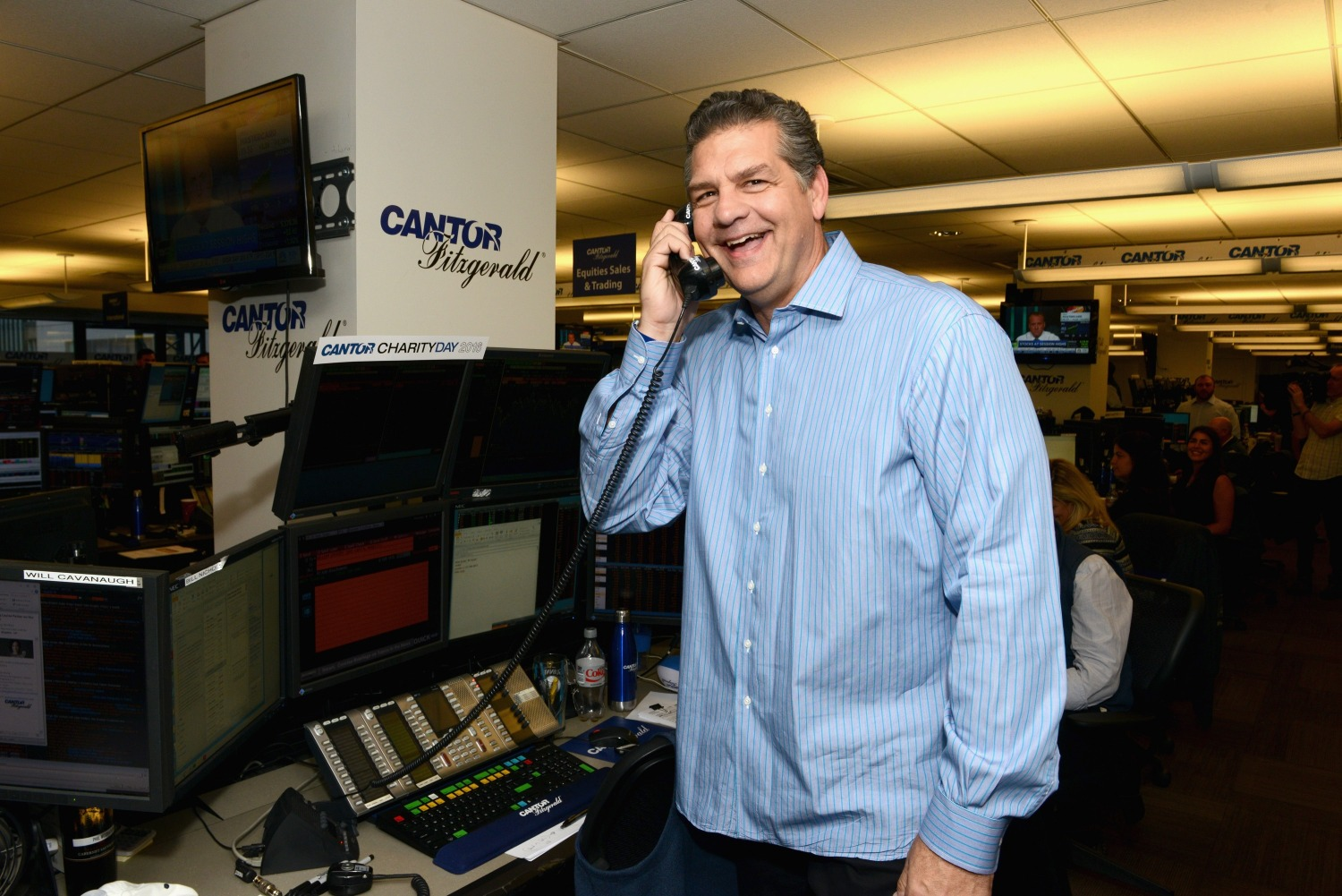 Mike Golic lost $650,000 when the Miami Dolphins conned him into signing his physical.
