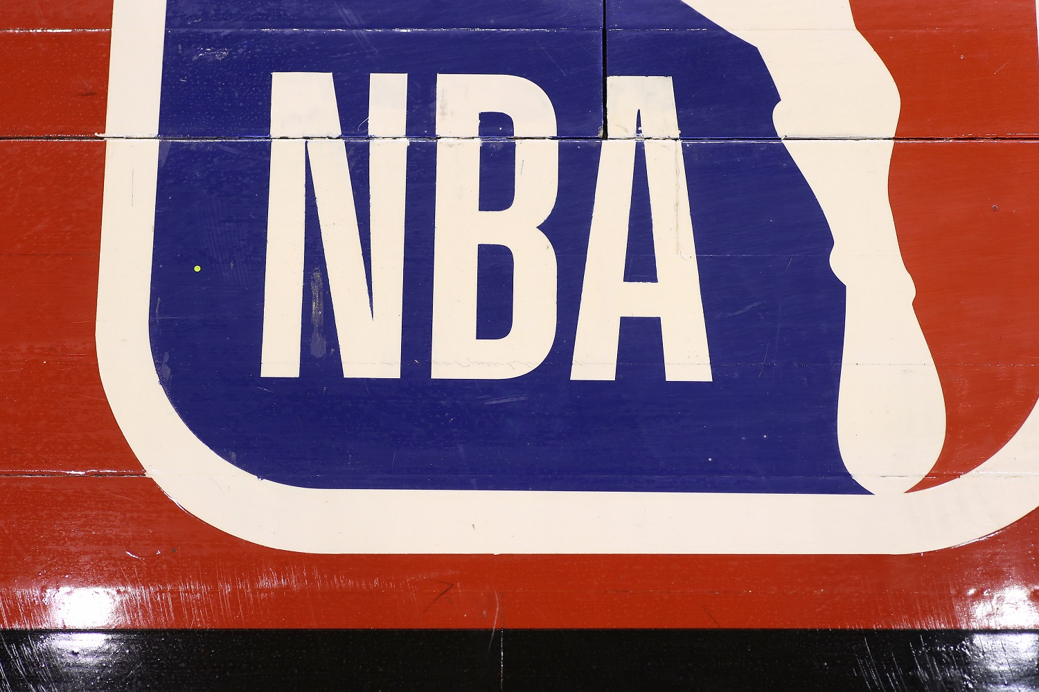 Which NBA Team Had the Highest Payroll for the 2019-20 Season?