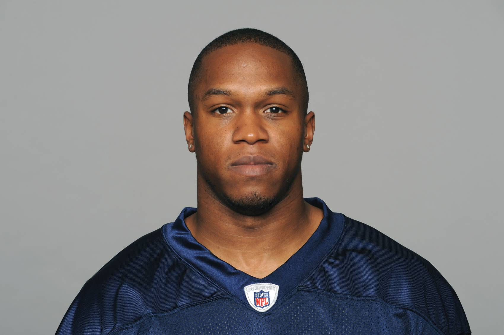Former Titans receiver O.J. Murdock died midway through his second training camp.