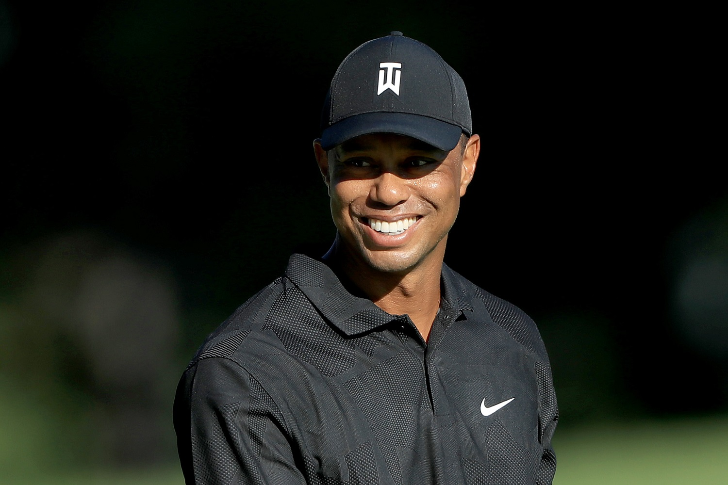 Tiger Woods Is Not One of the Top Betting Favorites to Win the Memorial but There Are Some Interesting Side Wagers to Be Had