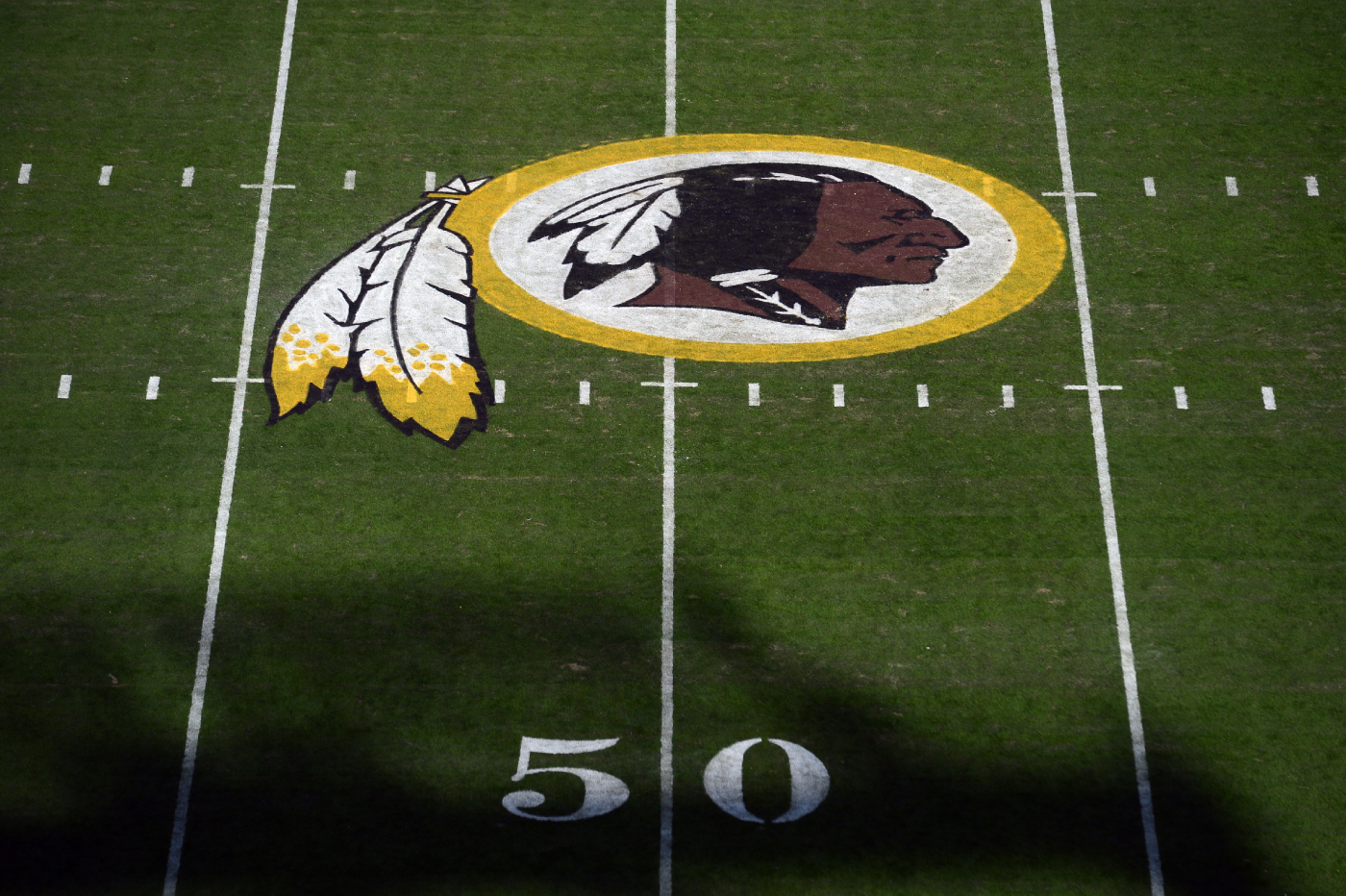 The Washington Redskins are going to change their controversial team name. They, however, could be running out of options for a new one.