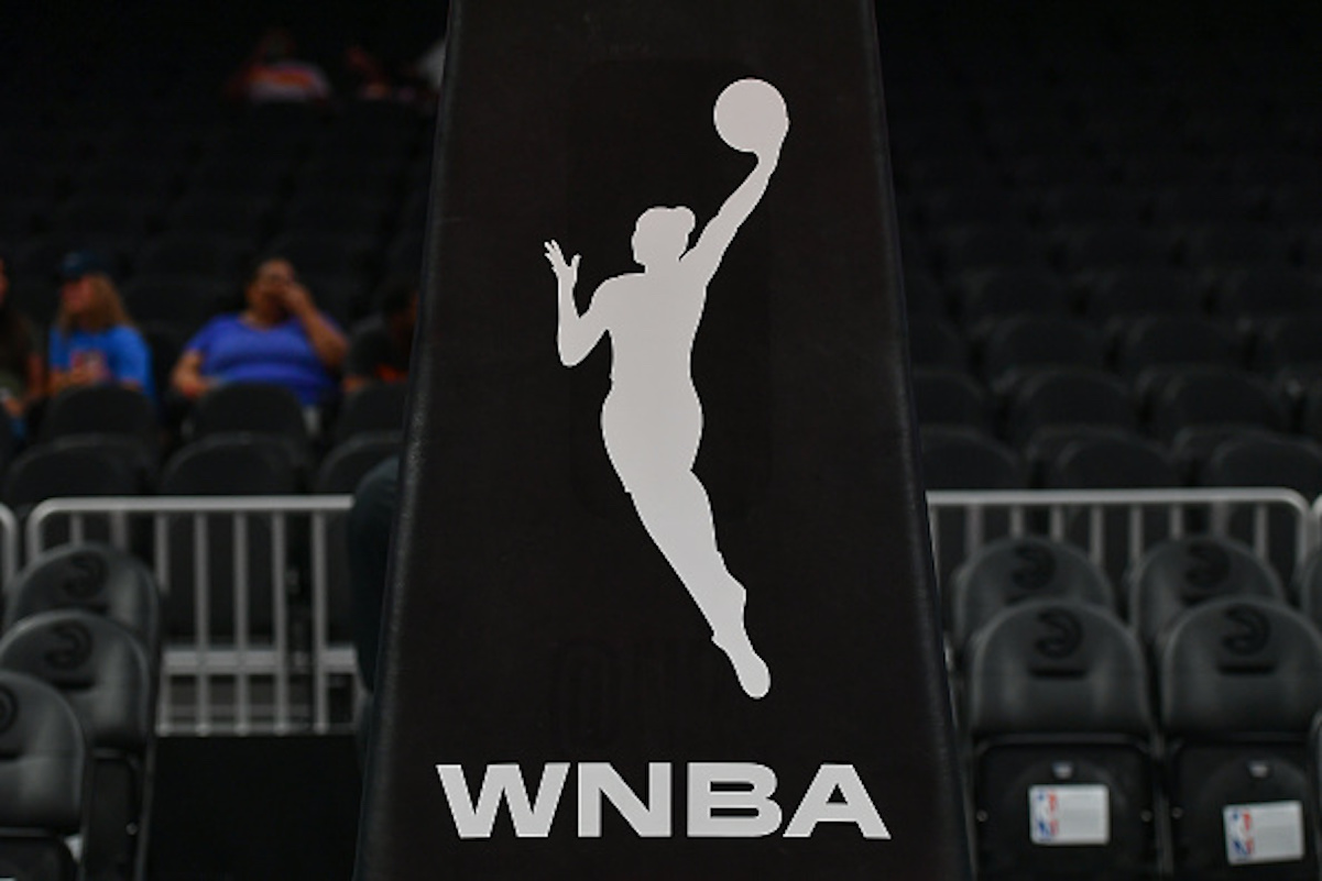 The WNBA Bubble Is a Complete Joke and Something Needs to Be Done