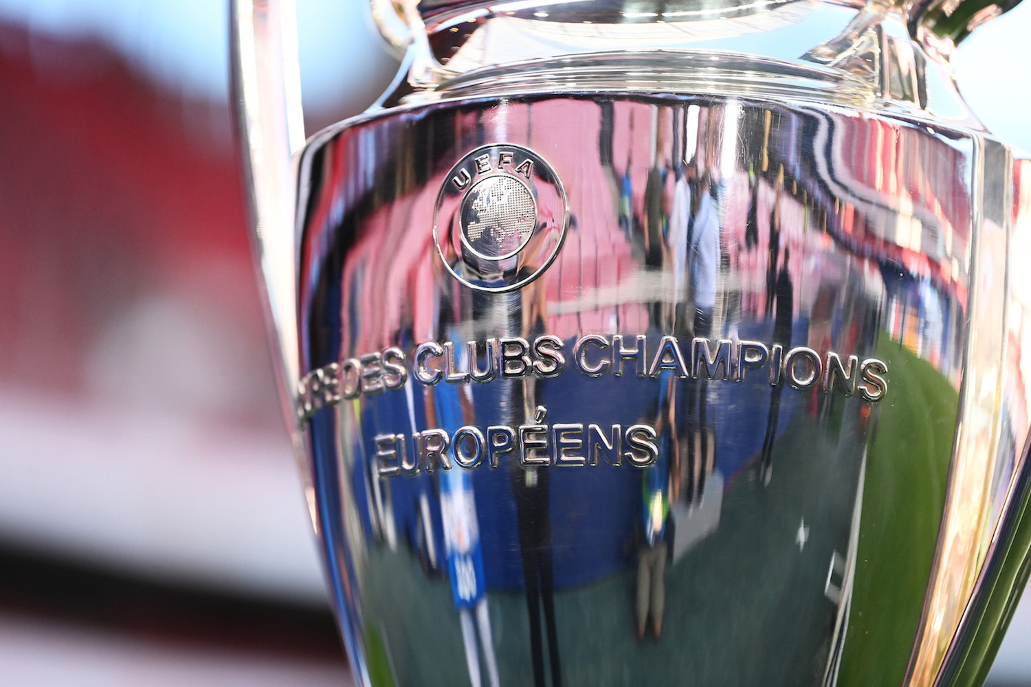 Who is the most successful club in Champions League history?