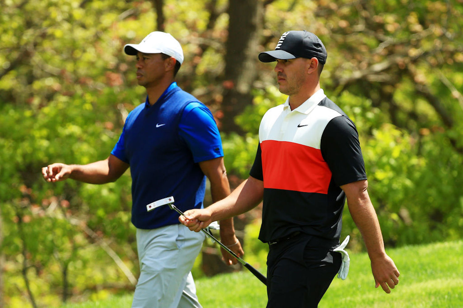 The first major of 2020 if finally here. Here's a look at the 2020 PGA Championship betting odds, picks, and longshots with great value.
