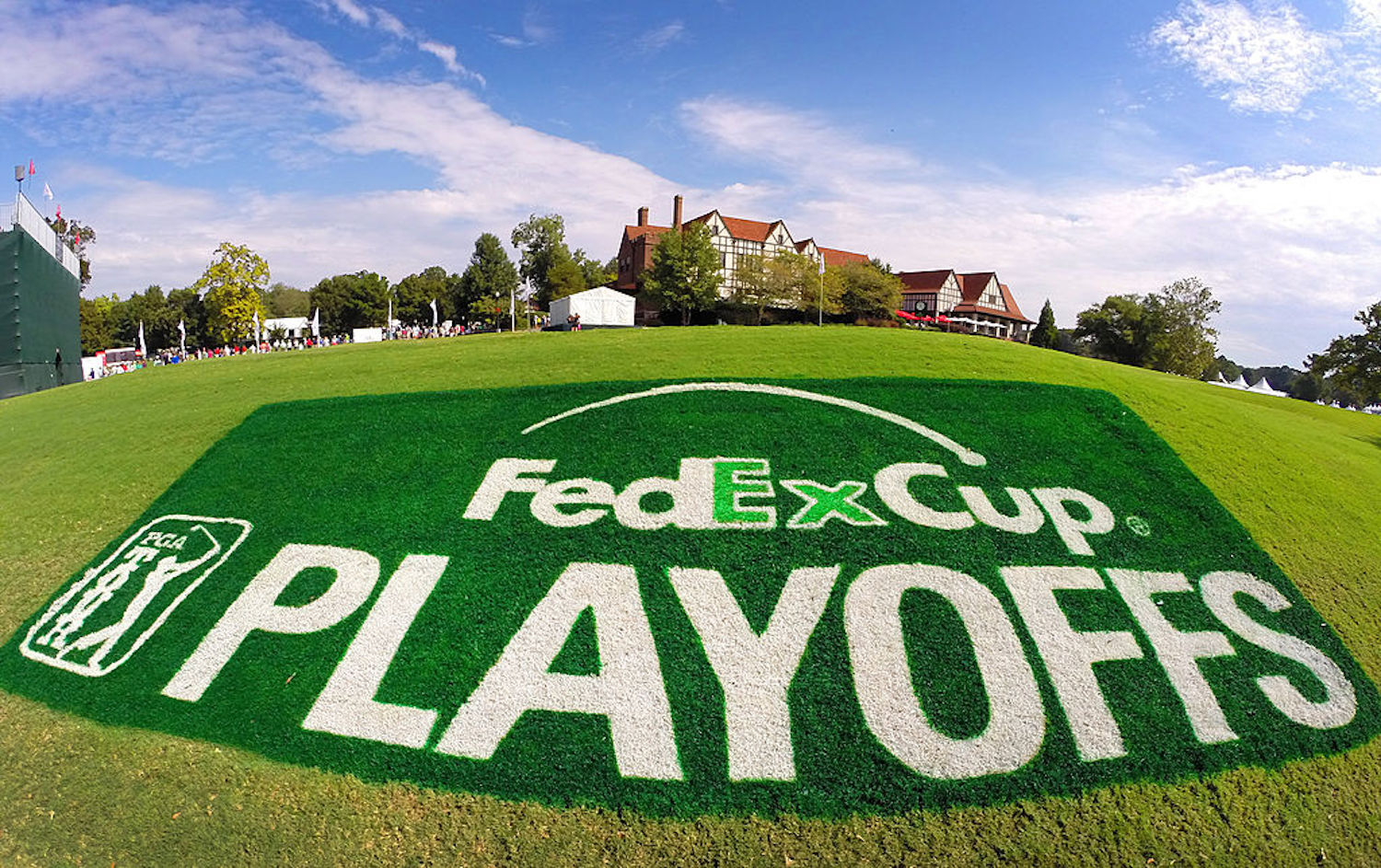 The 125-man field for the 2020 FedEx Cup Playoffs is set. Who's in, who's out, and who has a chance to win the $15 million prize?