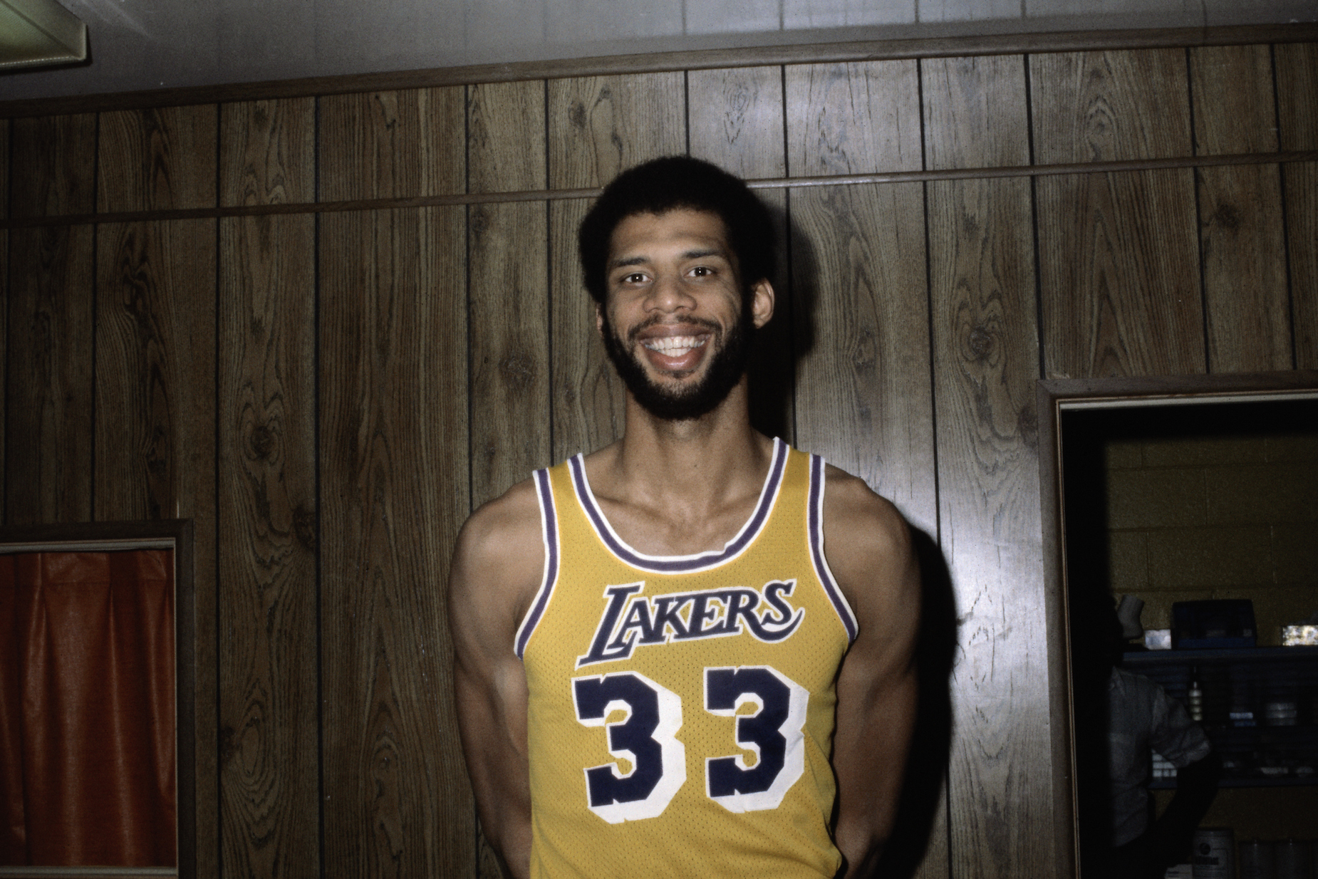 While Kareem Abdul-Jabbar is a living legend, he has some surprising human regrets about his transition to the pros.
