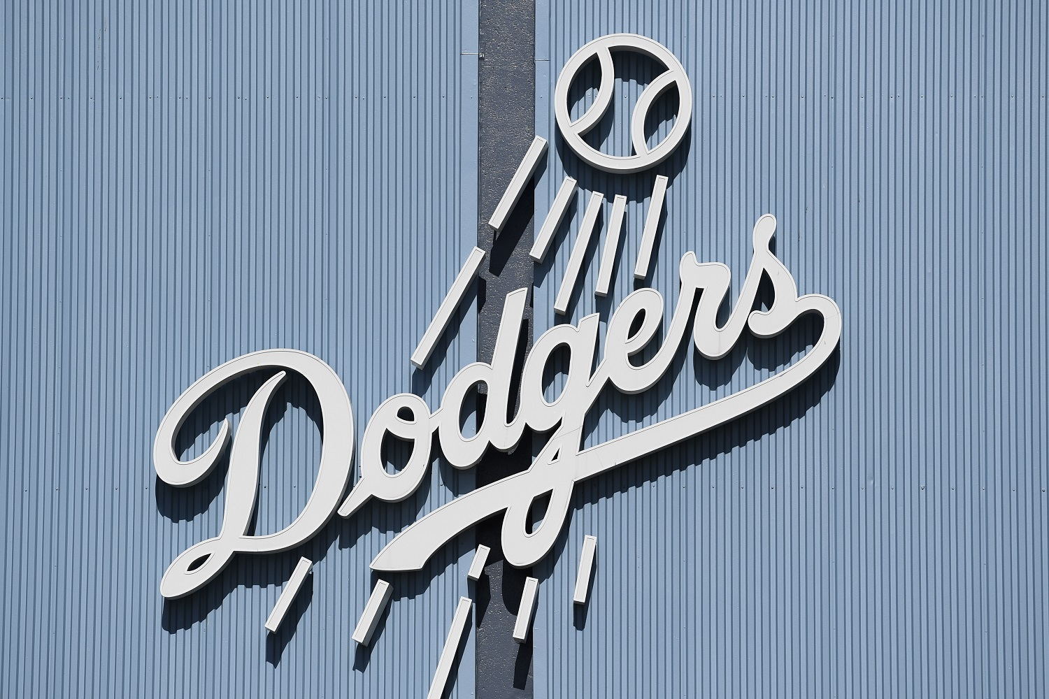 The 2020 LA Dodgers Hit More Home Runs in 60 Games Than the 1988 World Series-Winning Team Did in a Full Season