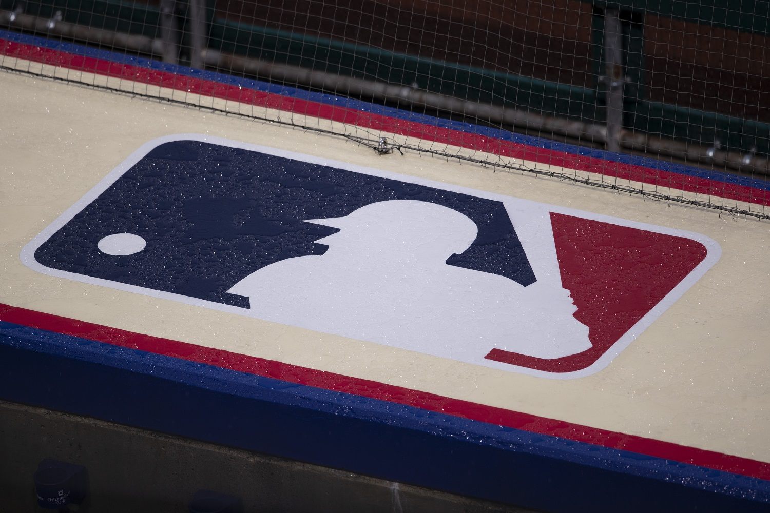 2020 MLB Playoffs: How Seeding Works, Where Games Will Be Played, Tiebreaker Rules, and Everything Else You Need To Know