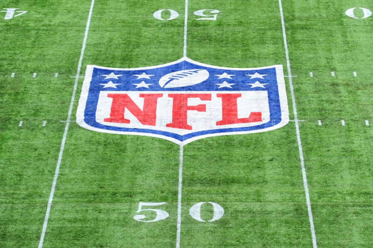 Week 2 was a historic week for Black quarterbacks