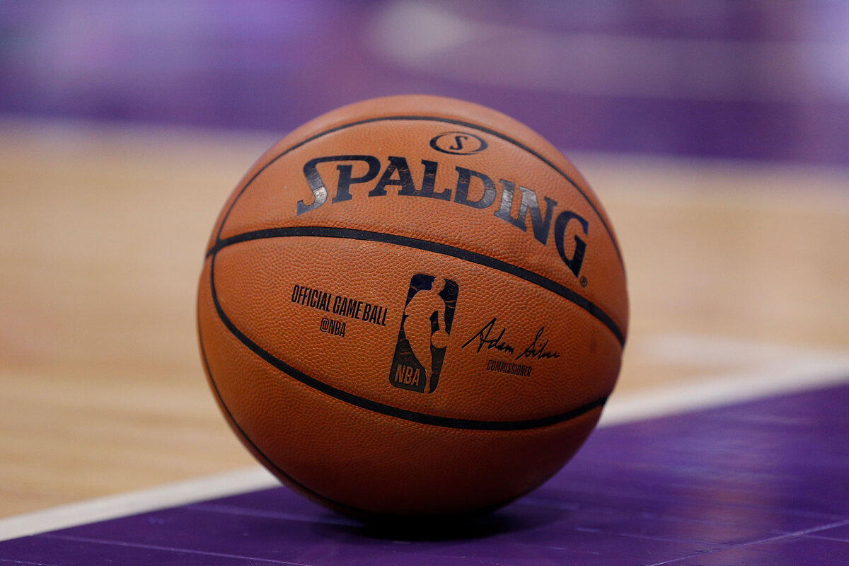 Ex-Sacramento Kings announcer Grant Napear created a firestorm with an 'All Lives Matter' tweet this year. Napear just said he's 'not sorry.'