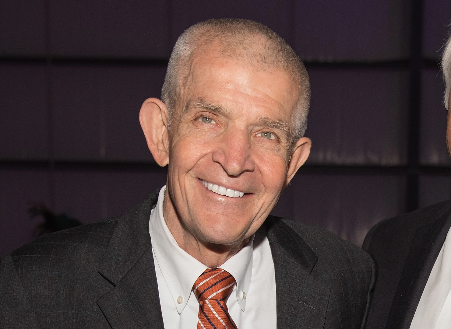 Jim McIngvale, Mattress Mack
