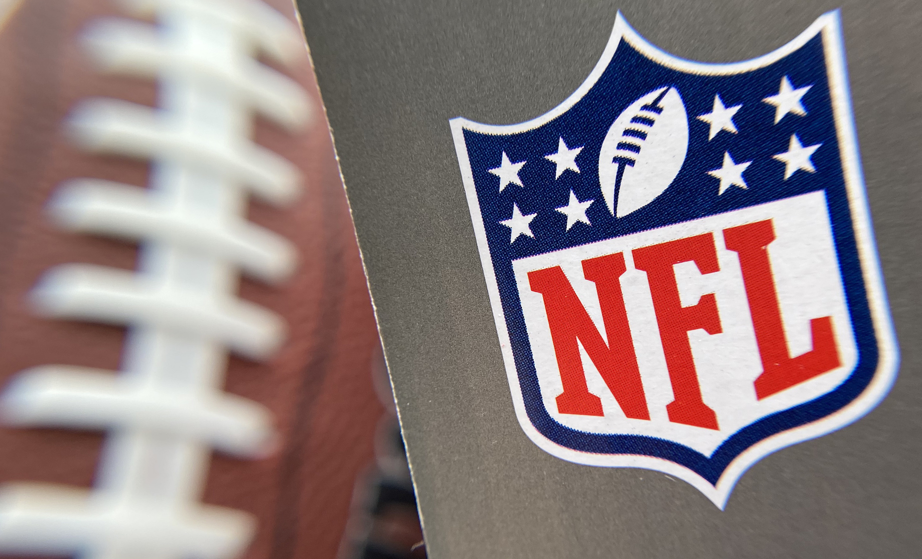 The NFL could play games in a bubble, but only for the playoffs.