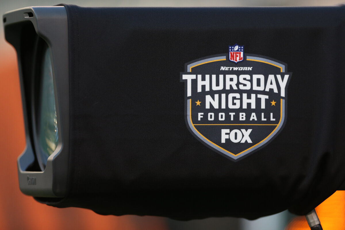 Football fans hoping to watch 'Thursday Night Football' in Week 6 will have to look elsewhere. Why is there no 'TNF' in Week 6 this year?