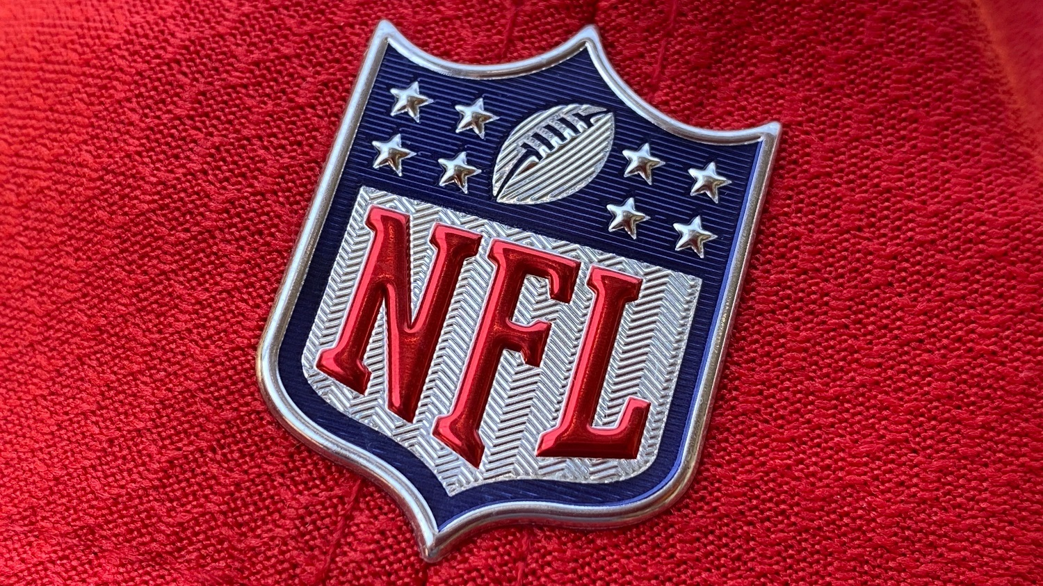The NFL Has New COVID-19 Testing Rules But Has Essentially Shut Down the Idea of a Postseason Bubble