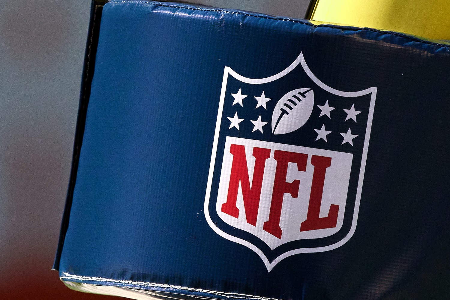 There Have Been More Tuesday NFL Games Than You Might Think