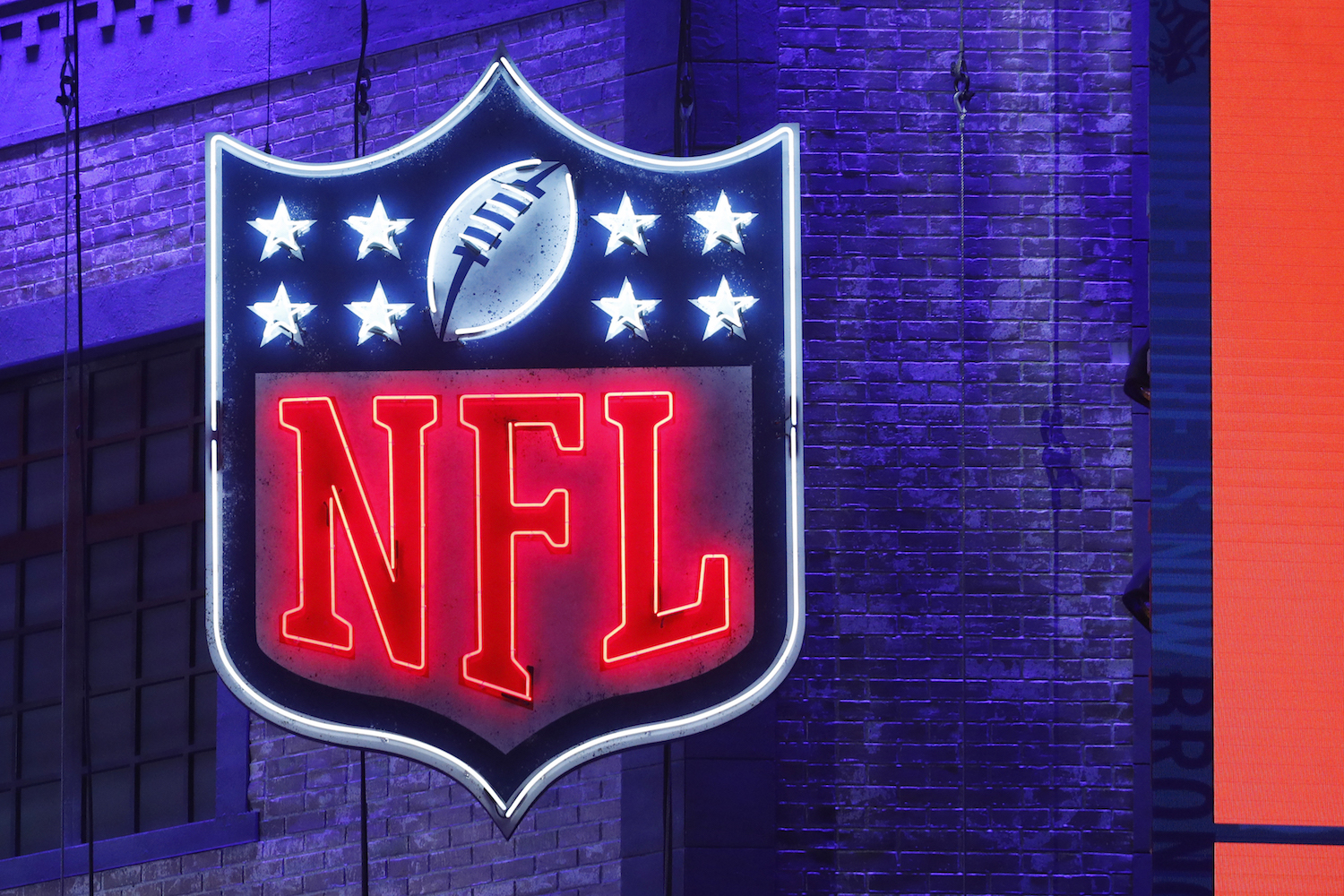 The NFL Just Got Some Brutal News About COVID-19 and the Fate of the 2020 Season