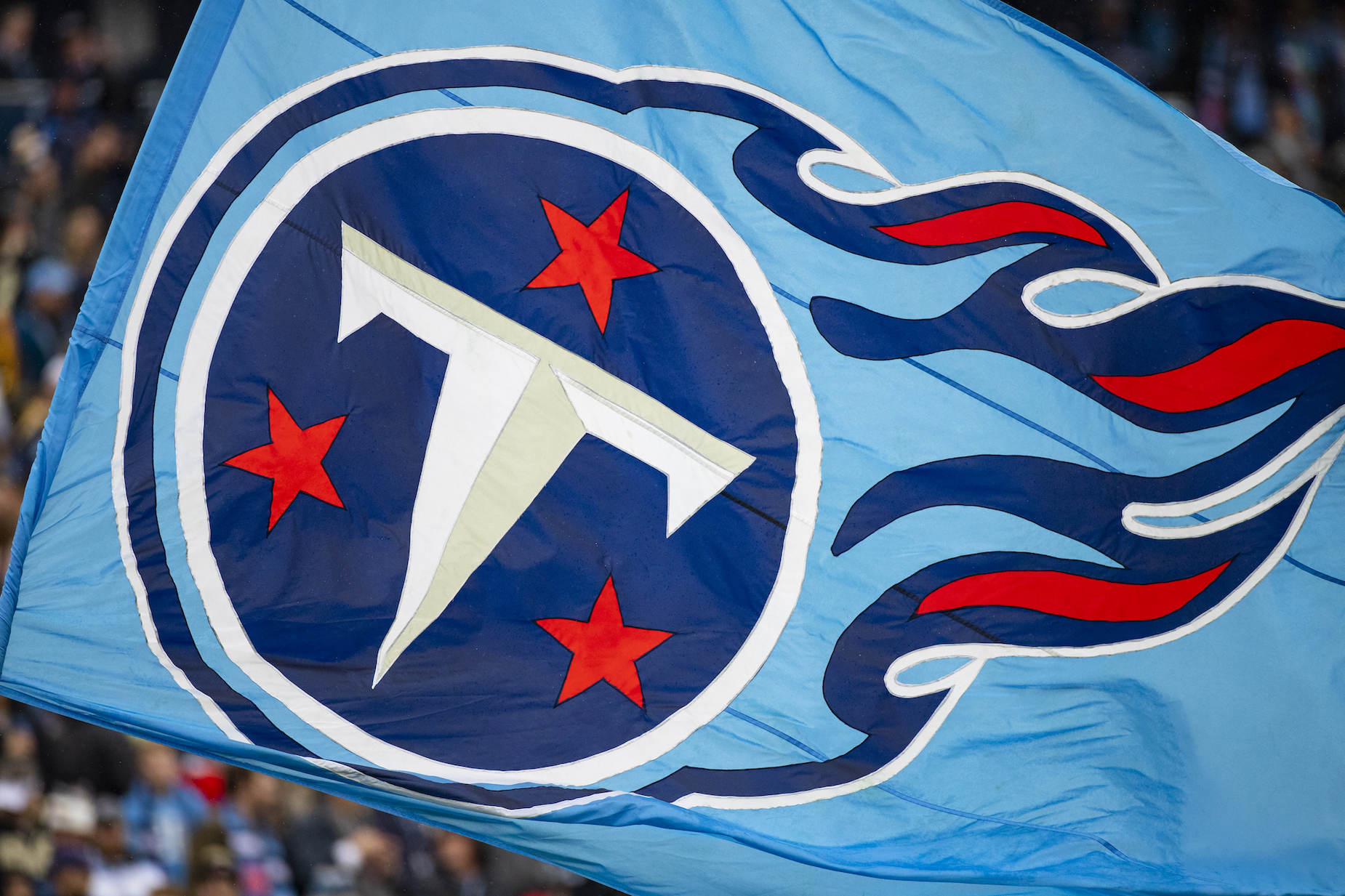 The Tennessee Titans COVID-19 crisis could still get worse.
