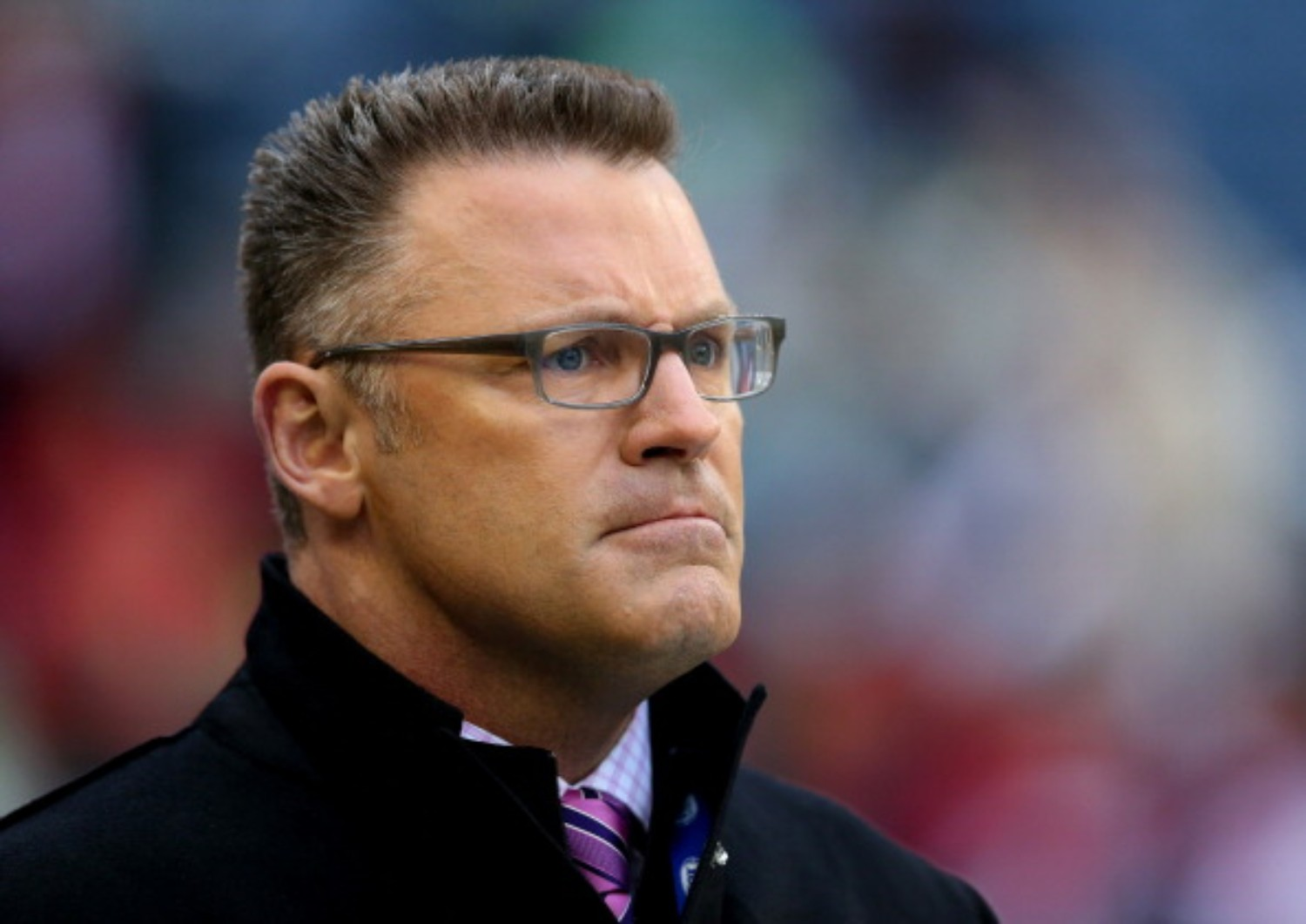 Howie Long had a successful NFL career