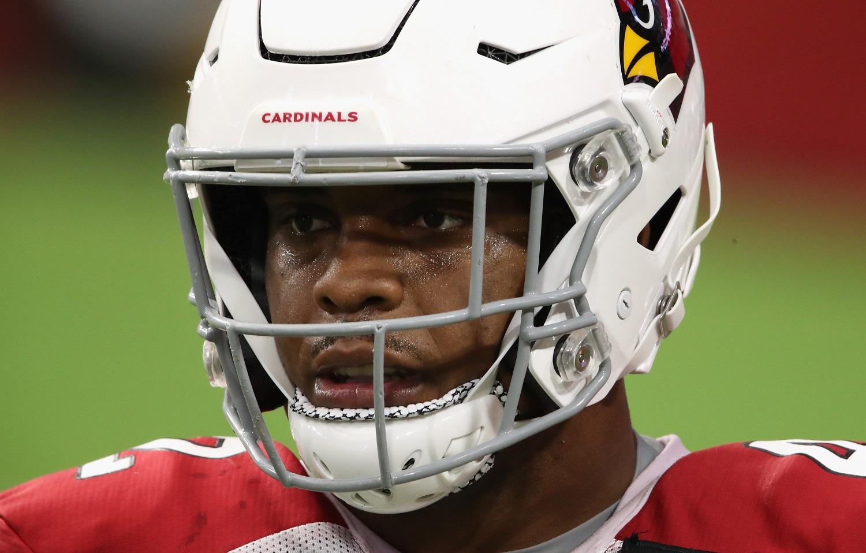 Devon Kennard Arizona Cardinals
